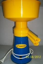 электросепаратор сибирь-2 инструкция - фото 10