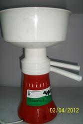 электросепаратор сибирь-2 инструкция - фото 7