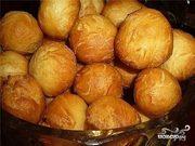 Бауырсаки,  лепешки, шелпек, чак-чак-выпечка домашняя, манты и бешбармак