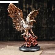 Статуэтка орел,  хорошее решение от 5000 тг