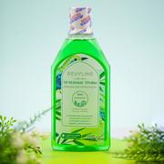 Бальзам от Revyline Лечебные травы